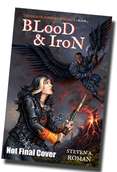 blood_iron2015