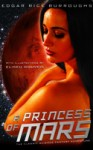 Princess_Of_Mars