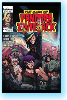 pan_annual_cover