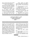 """""""Again, He Who Stalks"""" page 6"""