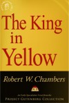 king_in_yellow