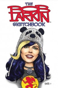 SWC_Larkin_Sketchbook