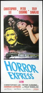 horror-express-movie-poster-1973