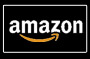 amazon_sidebar_logo