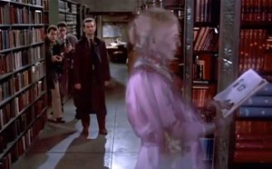 ghostbusters+library+scene