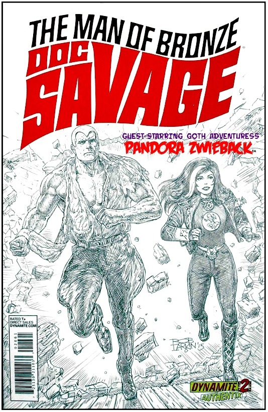 DocSavage-Pan-Cover