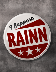 RAINN-button