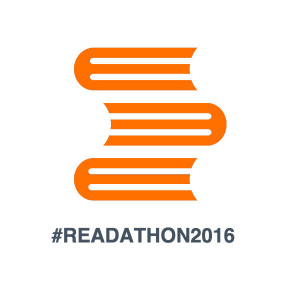 readathon-2016