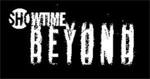 showtime-beyond