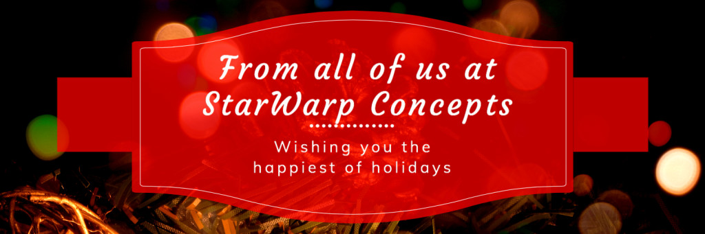 swc-holiday-greeting