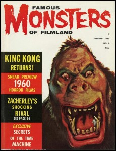 famous-monsters6