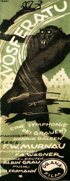 nosferatu-a-symphony-of-horror-movie-poster-1922