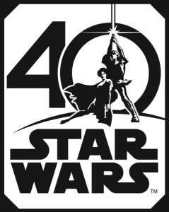 star-wars-40th-logo
