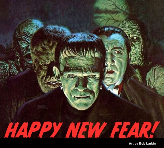 Happy-New-Fear